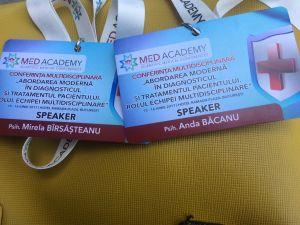 Med academy